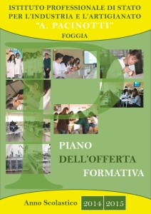 JPEG COPERTINA POF 2014-2015