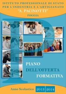POF in jpg 2013-2014