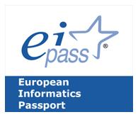 eipass_logo1