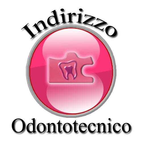 Indirizzo odontotecnico