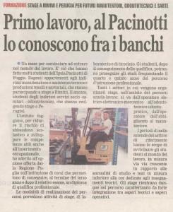 carmen-augelli-articolo-giornale