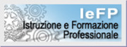 banner IeFP