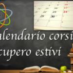 Corsi-di-recupero-calendario-300x214