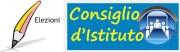 elezioni_consiglio_distituto
