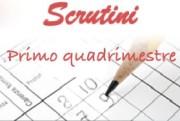 scrutini_primi_quad