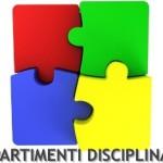 dipartimenti-disciplinari
