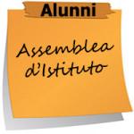 notes_alunni_assemblea-200x200