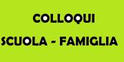 COLLOQUI