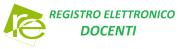 registro_elettronico2_0