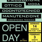 OPEN DAY LUNEDI' 11 copia
