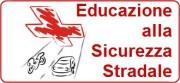 EDUCAZIONE SICUREZZA STRADALE