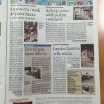 news paper game Sant'Agata