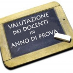 DOCENTI-ANNO-DI-PROVA