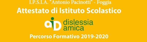pacinotti_logo_dislessia_amica_2019