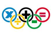 olimpiadi-matematica