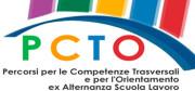 pcto_ex_Alternanza_Scuola_Lavoro