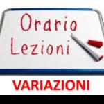 variazioni_orario-