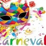vacanze-carnevale-2020-date-420x318