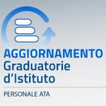 Graduatorie personale ata