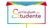 curriculum-studente