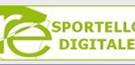 Sportello-digitale