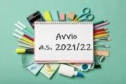 inizio-anno-2021-22