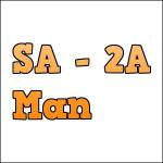 Logo del gruppo di S.Agata 2A Manutenzione