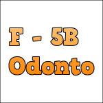 Logo del gruppo di Foggia 5B Odontotecnico
