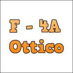 Logo del gruppo di Foggia 4A Ottico